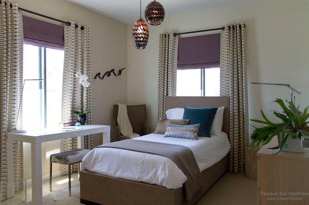 Curtains for basement windows 2