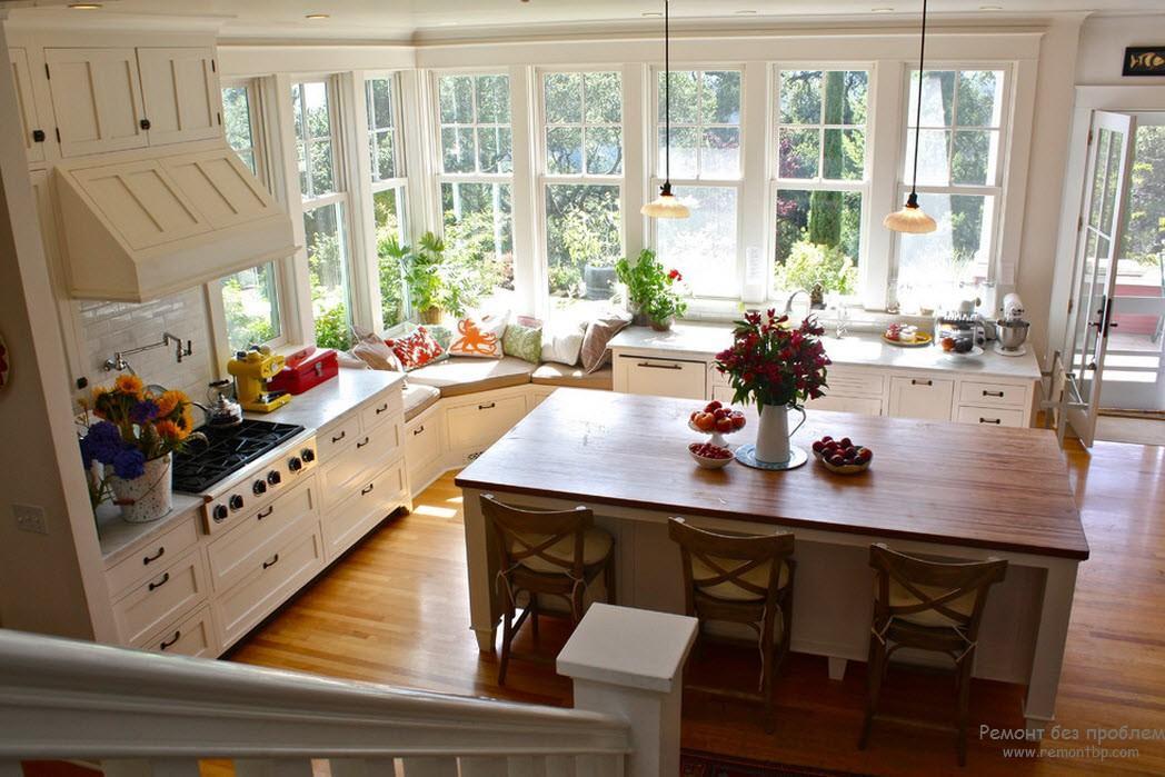 Kitchen Window Sill Ideas  londonlanguagelabcom